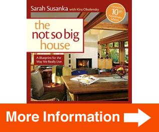 The Not So Big House A Blueprint For The Darklingnagana